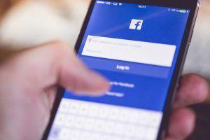 Jak odzyskać konto na Facebooku po przejęciu przez hakera?