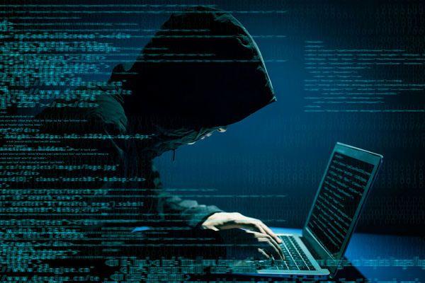 Trend Micro w2019 roku zablokowało ponad 61 mln ataków ransomware