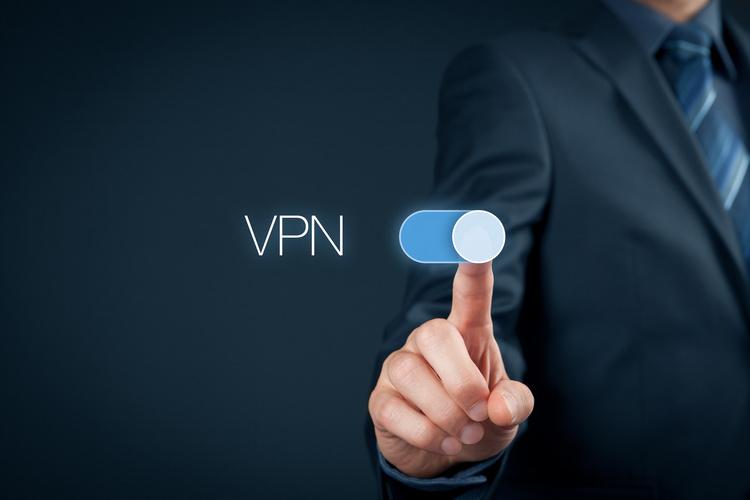 VPN mają swoje tajemnice —użytkownicy płacą prywatnością!