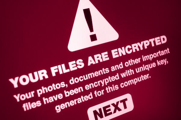 Twórcy Shade Ransomware udostępniają klucze deszyfrujące