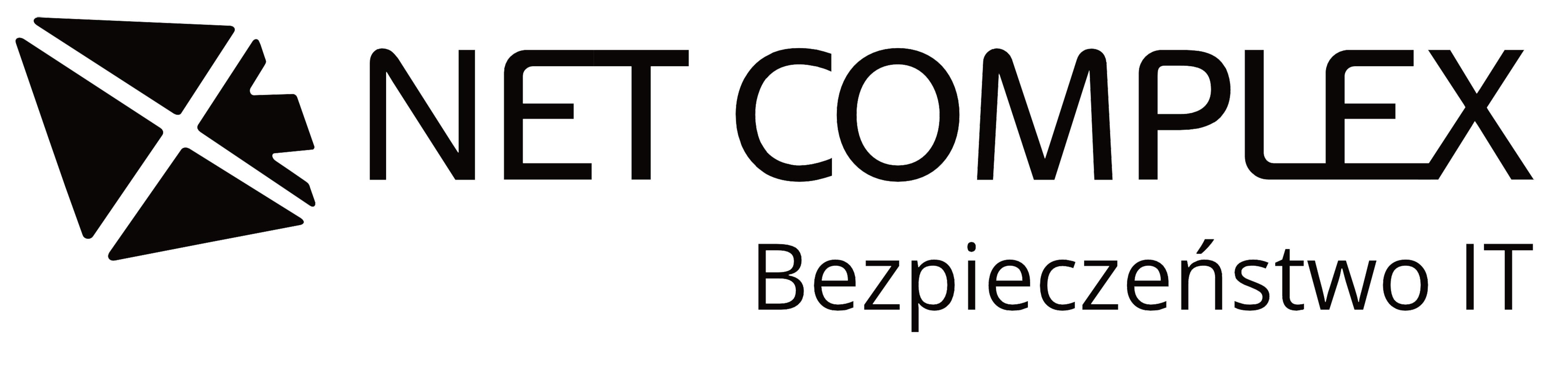 Net Complex